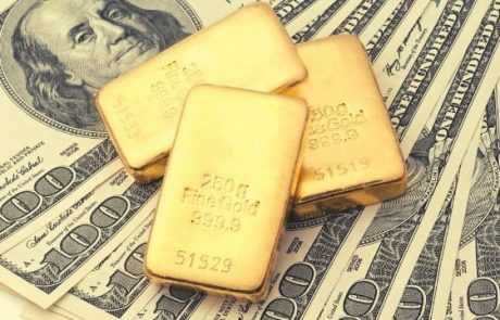 Bitcoin Solves This: $2.8 Billion Worth of Gold Counterfeited by Chinese Company from Wuhan
