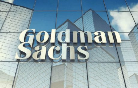 How Many Bitcoin U-Turns? Goldman Sachs Now Says Bitcoin Is Not a Viable Investment