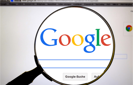 Google Removed The Ban for Crypto Ads (Partly True)