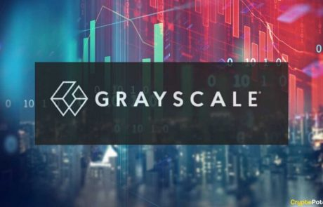 Grayscale's $550 Million GBTC Unlock: Analysts Question The Price Effects on Bitcoin
