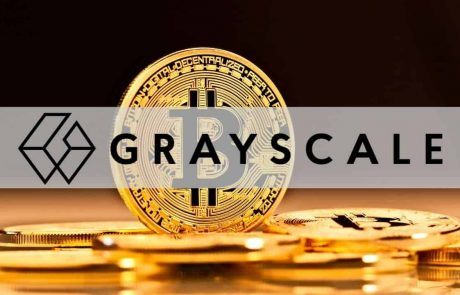 Grayscale Breaking Records: Bitcoin Trust Adds Over $1 Billion in a Week