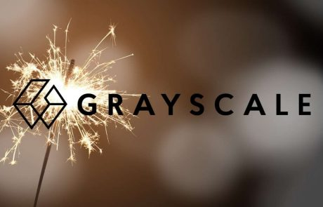 Grayscale's Digital Large Cap Fund Becomes an SEC-Reporting Product