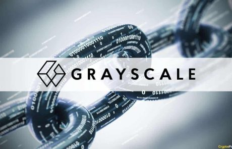 Grayscale Launches a DeFi Fund Consisting of Uniswap (UNI), Aave (AAVE), and Compound (COMP)