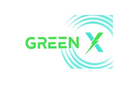 GreenX: Invest in green projects all over the world