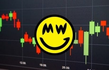 Grin (GRIN) Value Drops 98% in His First Day of Trading
