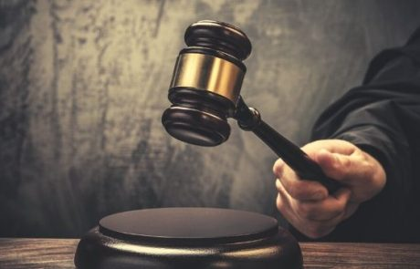 Partner in an Alleged $722 Million Bitcoin Ponzi Pleads Guilty on Fraud Charges