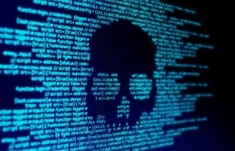 North Korea's Lazarus Group Reportedly Increasing Cryptocurrency Cybercrime Amid COVID-19 Outbreak