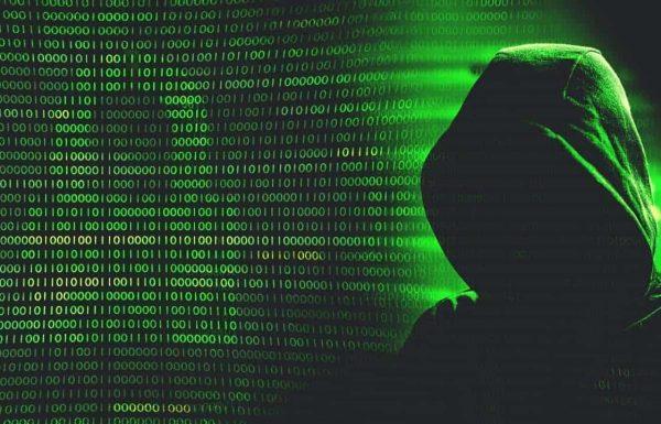 Random Numbers Don't Lie: A Closer Technical Look into Recent DeFi Hacks