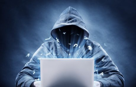 Poly Network Hacker Returns $260 Million After Record Crypto Heist