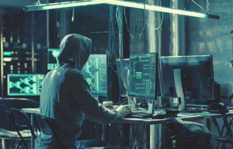 The $600M PolyNetwork Hack: What Exactly Happened and What Investors Should Be Aware of
