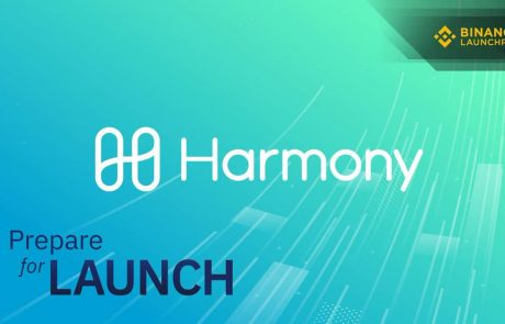 Harmony's Co-Founder: Binance Will Assist Us Scale Trust To Billions (Launchpad IEO Soon)