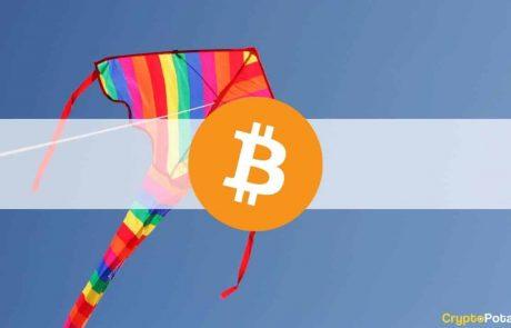 Market Cap Reclaims $2T, Binance Strengthens Regulatory Compliance: The Weekly Crypto Recap