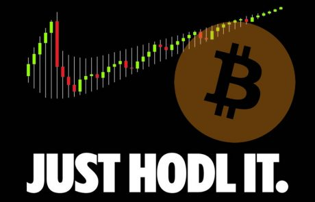 Bitcoin Long-Term Holdings Mature as Investors Refuse to Sell