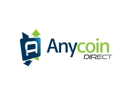 Anycoin Direct has implemented SegWit & native bech32 addresses