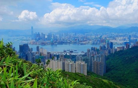 300 ATMs Destroyed in Hong Kong as Local Bitcoin Trading Volume Surges to New Highs