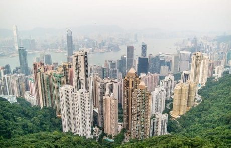 Hong Kong Set To Publish New Regulations On Cryptocurrency Exchanges Today