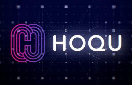 HOQU – The decentralized affiliate platform