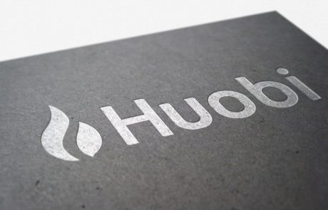 Huobi Global Strengthening Its Presence in Turkey and Argentina: Exclusive Interview With CEO Livio Weng