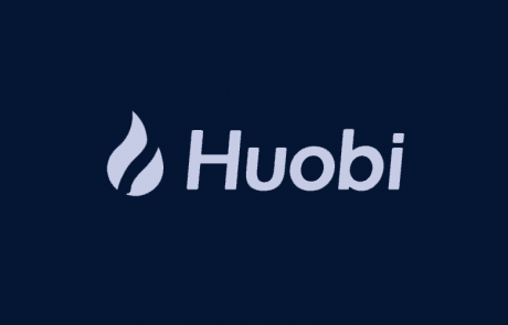 Huobi Launches Fiat-to-Crypto Exchange in Argentina