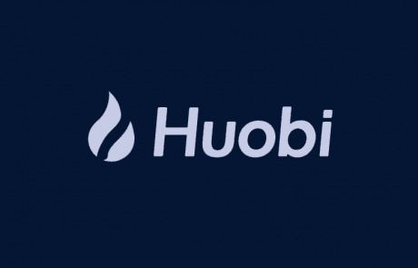 Huobi Guide & Exchange Review: How to Trade Options, Futures, and Perpetual Swaps