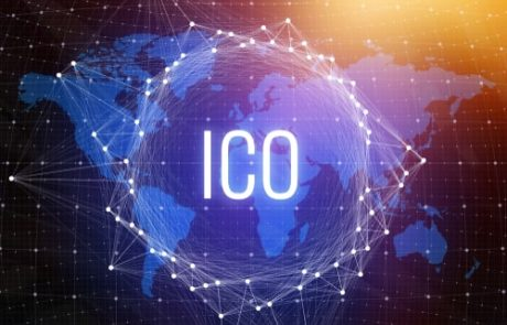 The 2019 ICO Season? Binance Launchpad Announced on Another Up Coming Token Sale – Fetch.AI