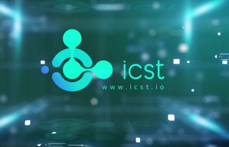 ICST Puts Power Back Into the Hands of Artists with their Content Sharing Platform