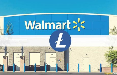 Fake News of Walmart Adopting Litecoin Causes Crypto Markets to Pump and Dump Billions in Minutes