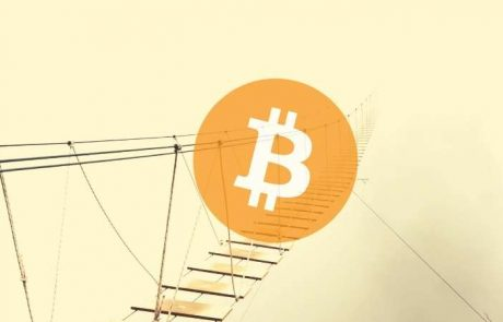 Bitcoin Price Indecisive Above $10,000 As DeFi Coins Bounce on SUSHI News