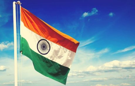 Indian Regulator Set to Roll Out Blockchain System for Monitoring Financial Instruments