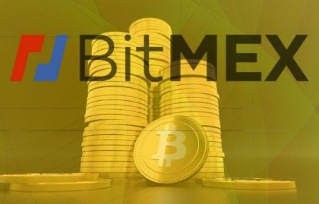 Volume Is Back: BitMEX Cold Wallet Increased By $140 Million Worth Of Bitcoin In January