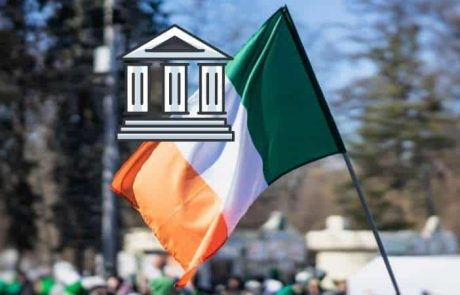 Ireland Sets Sight on Policing Cryptocurrency Money Laundering Activities