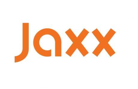 ג'אקס JAXX – המדריך המלא לארנק