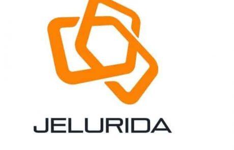How Jelurida's Ardor Platform Could Revolutionize the Crypto Industry