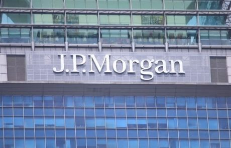JPMorgan Chase Will Pay $2.5 Million For Secretly Charging Extra Fees In Crypto Purchases