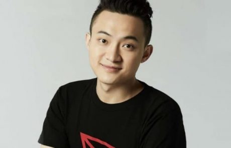 Justin Sun Announces Launch of New TRON-Based DeFi Products