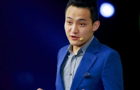 Leader That Allowed Scams: TRON's Justin Sun Responds to Claims by Ex-Employees