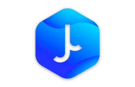 Jibrel Network's Jwallet Review