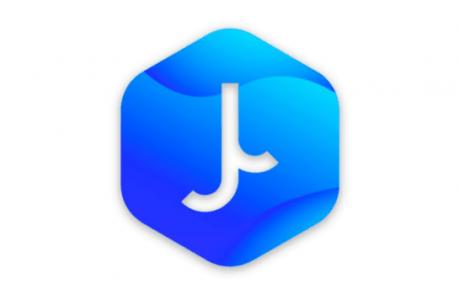 Jibrel Network's Jwallet Review