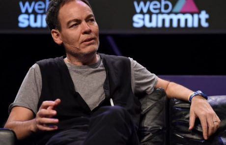 Max Keiser on Bitcoin: The Only Way for Black America to Gain Individual Sovereignty