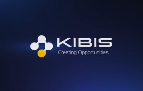 KIBIS: Multifaceted Kiosk Service to Empower Consumers