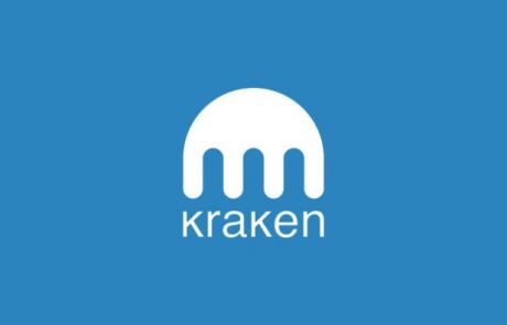 Kraken Margin Trading Beginner's Guide: Everything You Need to Know