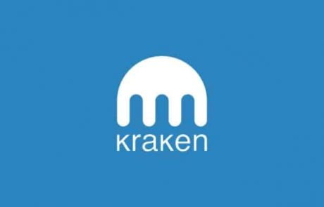 Kraken Exchange Is Sued By A Former Employee For Discrimination