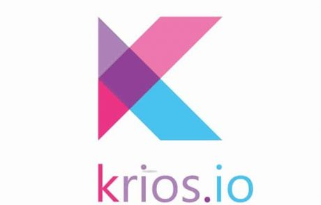 Krios Advertising Platform Overview