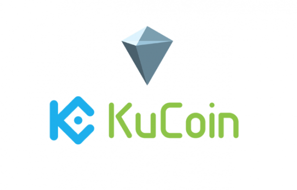 KuCoin Exchange – Anleitung für Anfänger