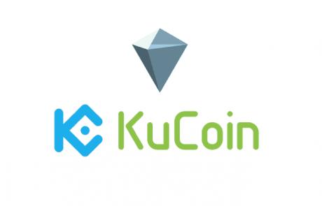 זירת המסחר קוקוין KuCoin – המדריך למתחילים