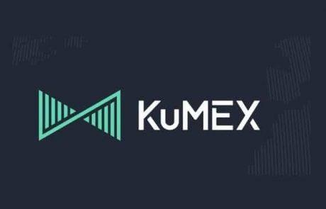 KuMEX Beginner's Guide & Exchange Review