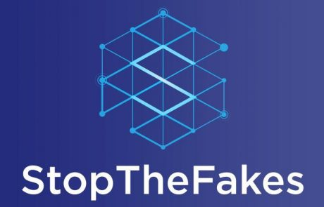 StopTheFakes releases Alpha version of the web service