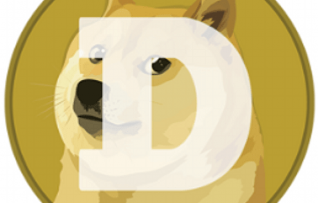 Binance Lists Dogecoin: Will It Initiate an Altcoin Season?