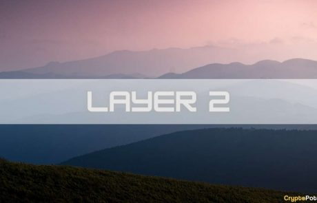 What are Layer 2 Scaling Solutions?