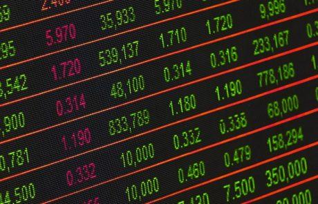 Crypto-broker has entered the ICO zone